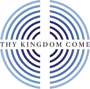 Thy-Kingdom-Come_Final-439x436.jpg
