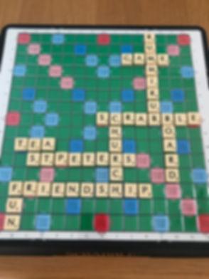 Scrabble Board portrait.jpeg