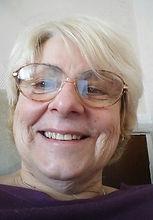 Linda Rawlings_edited.jpg