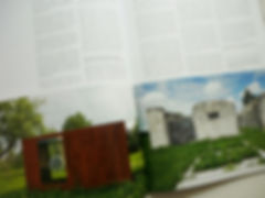 kukemoisa-maja-002.jpg