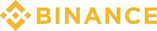 Bitcoin_Digital_Currency_Logo.png