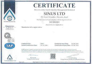 certificate_sinus.jpg