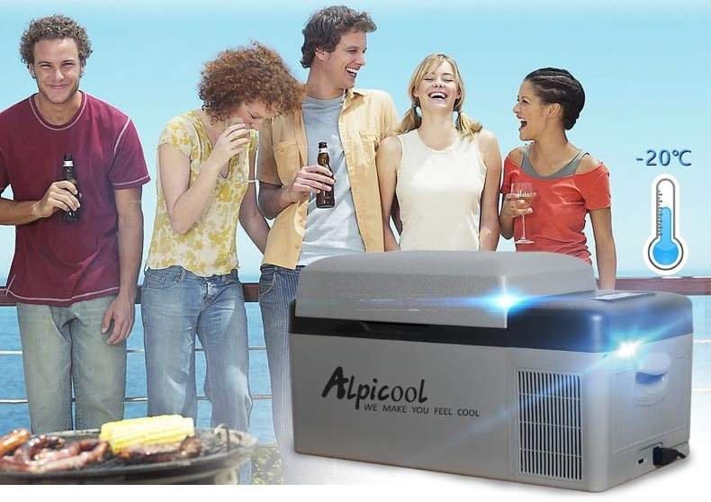 Alpicool_C_mini_together.jpg