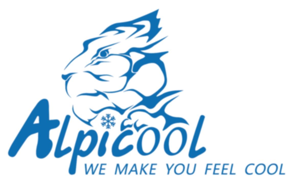 Alpicool_logo.png
