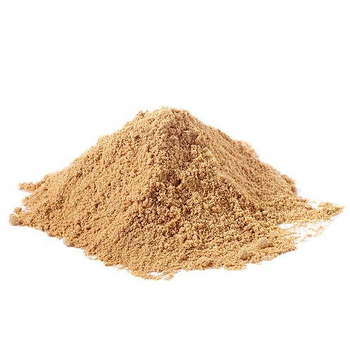 Mesquite Powder ORGANIC 200g