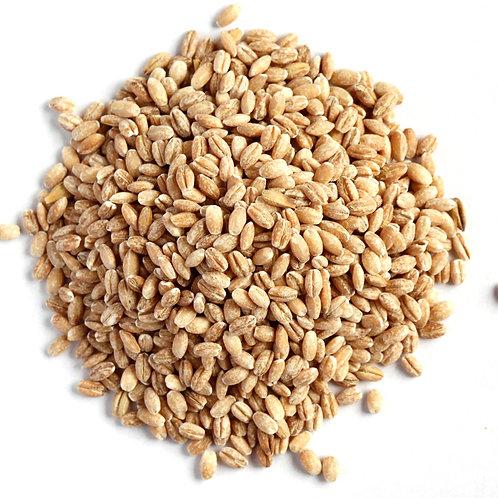 Barley Pearl 1kg