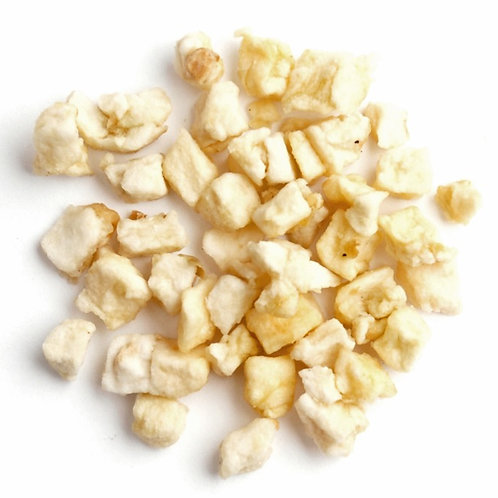 Apple Dried Diced 1kg