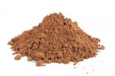 Carob Powder - Organic 1kg