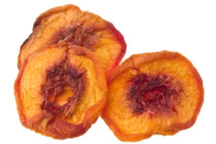 Peach Dried 1kg