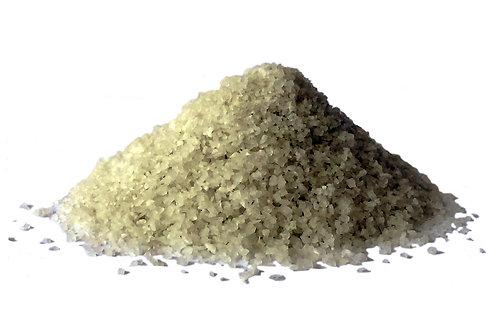Sea Salt French 1kg