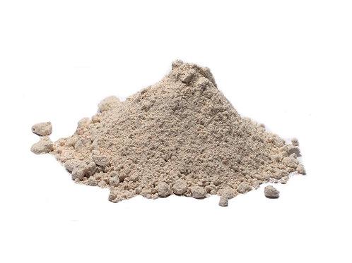 Rye Flour Sustainable 1kg
