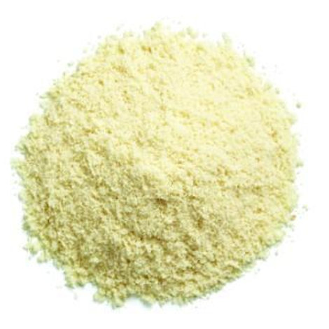 Almond Meal Blanched 1kg