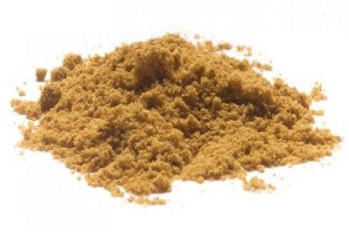 Sugar Rapadura ORGANIC 1kg