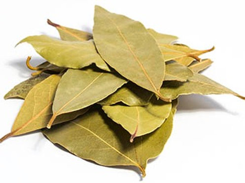 Bay Leaves 1kg