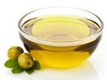 Olive Oil Extra Virgin BULK 2L