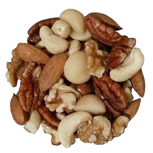 Raw Nut Mix 1kg