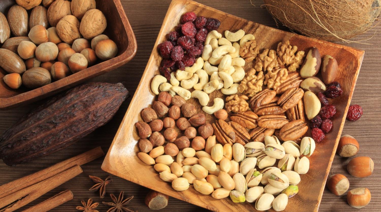 Bulk Wholefoods Southwest Provisions