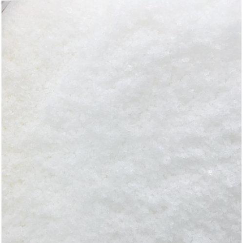 Sea Salt Blossom Flakes 1kg