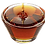 Thumbnail: Maple Syrup PURE 1L