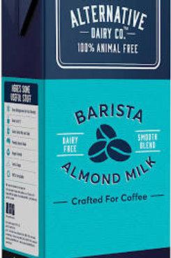 Milk Almond - ADC Barista 1L