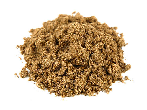 Cardamom Ground 1kg