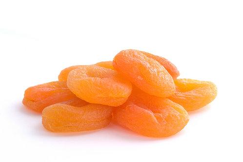 Apricots Turkish Dried 1kg