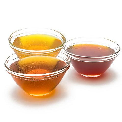 Agave Syrup Light ORGANIC 1L