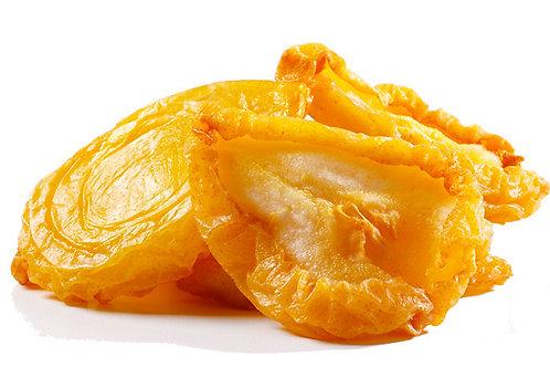 Pears Dried 1kg