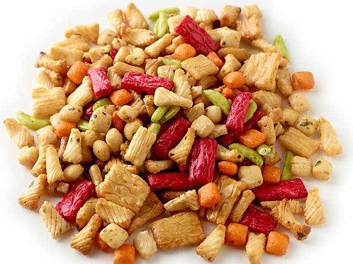 Rice Cracker Thai 250g