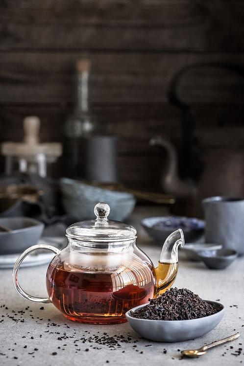 English Breakfast Loose Leaf Tea 500g