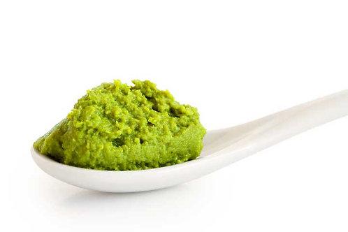 Wasabi Paste 80g