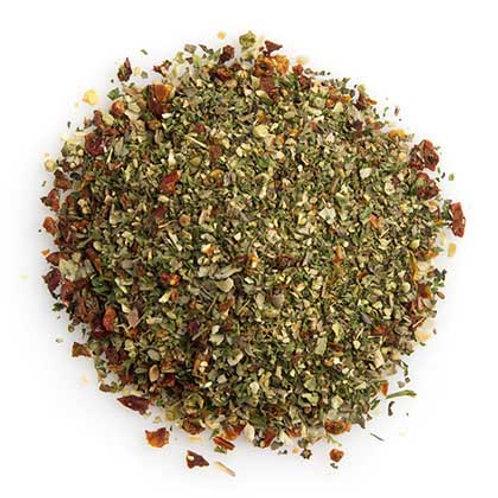Mixed Herbs Italian 1kg