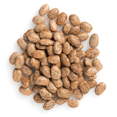 Beans - Pinto 1kg