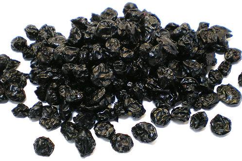 Blueberries Dried 1kg