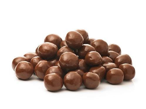 Peanuts Choc Coated 1kg