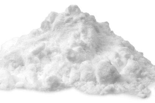 Tapioca (Arrowroot Flour) 1kg