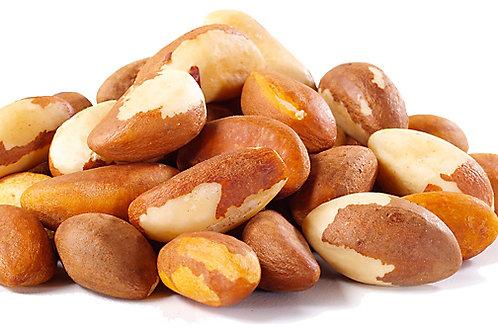 Brazil Nuts Raw 1kg