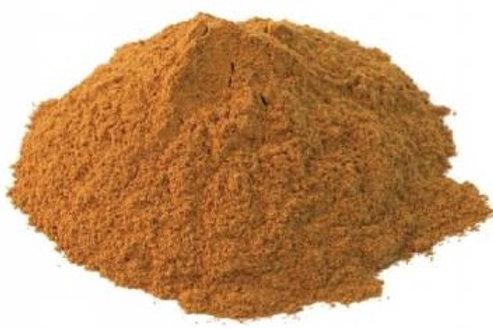 Cinnamon Ground 1kg