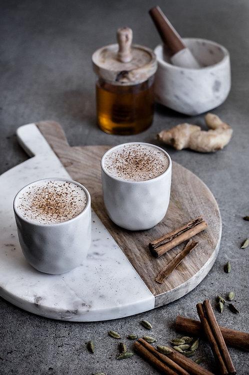 Spice Chai Latte Powder 1kg