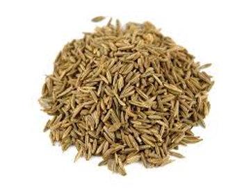 Caraway Seeds 1kg