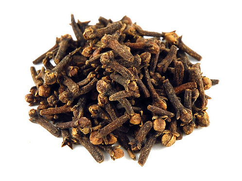 Cloves Whole 1kg