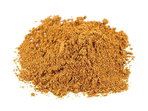 Chinese Five Spice 1kg