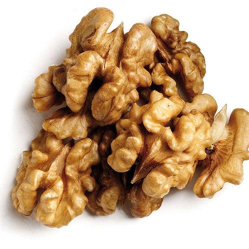 Walnuts Australian 1kg