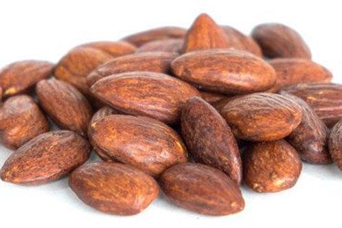 Almonds Tamari 1kg