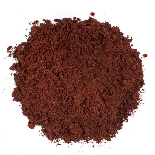 Cocoa Powder - Dutched