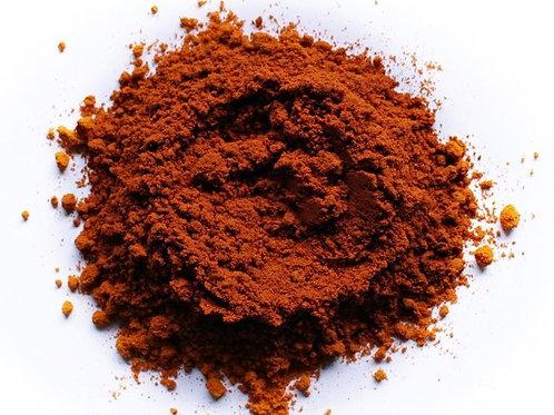 Chilli Chipotle Powder 1kg