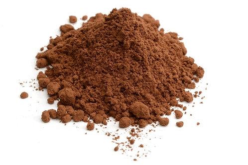Cacao Powder - Raw Organic 200g