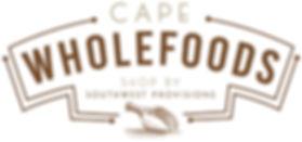 Cape Wholefoods Logo.jpg