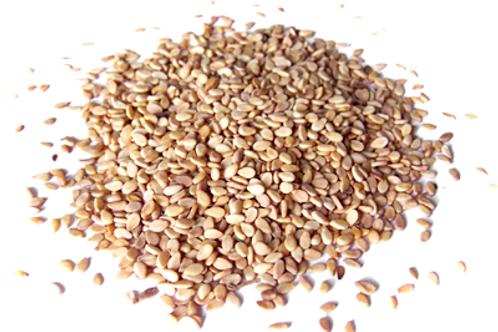 Sesame Seeds ORGANIC 1kg