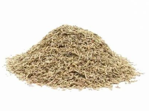 Rosemary Dried 1kg